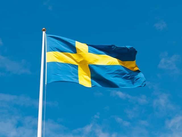 Aprender sueco