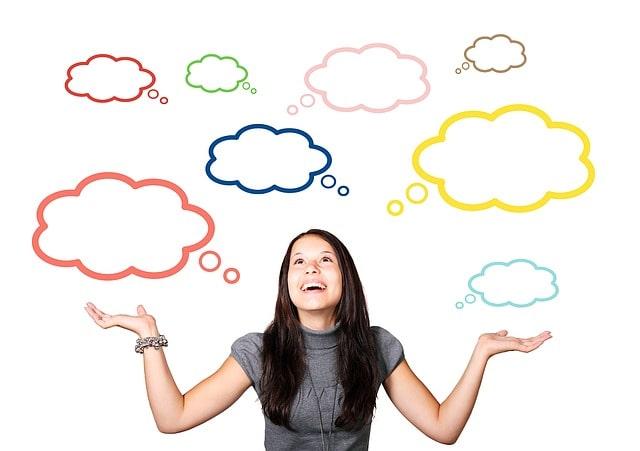 Consejos para enseñar a las personas a pensar