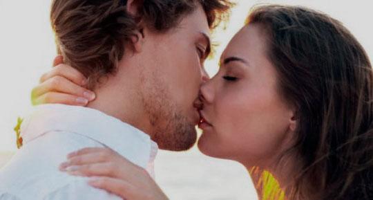 aprender a besar