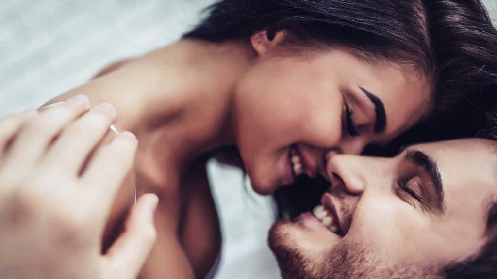cómo aprender a hacer el amor