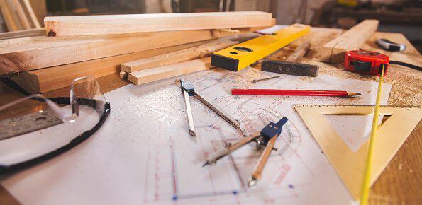 aprender a ser carpintero