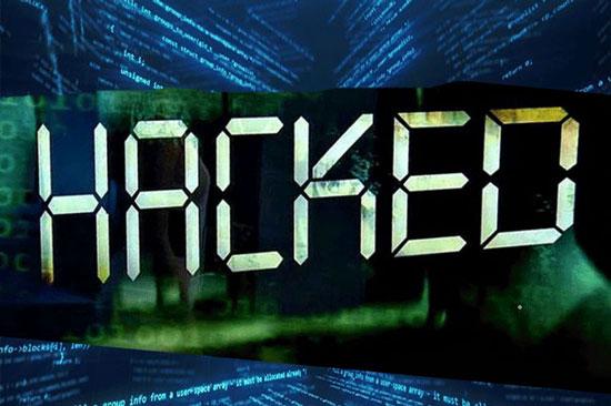 aprender a hackear