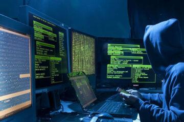 cómo aprender a hackear