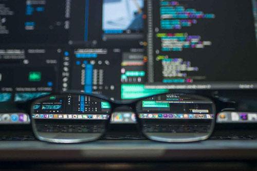 consejos para aprender a hackear