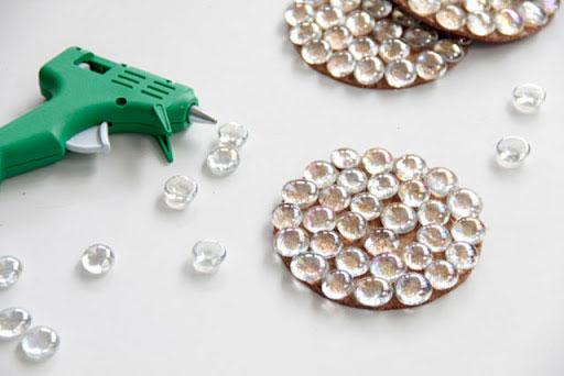 aprender a fabricar pulseras de silicona