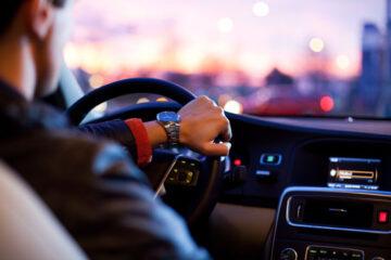 aprender a manejar rápido
