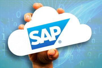 Aprender a usar SAP ERP