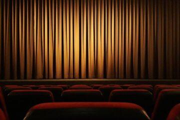 Aprender a hacer críticas de cine