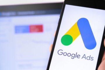 Aprender a realizar una campaña de anuncio en Google