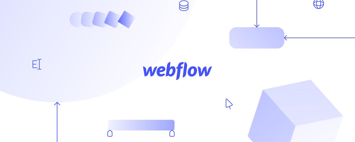 aprender webflow