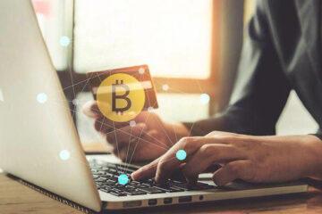 como comprar criptomonedas