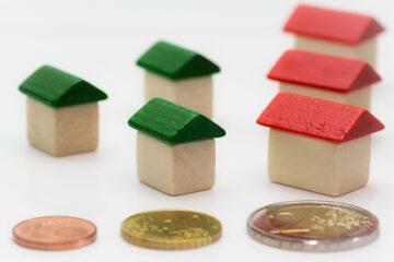 Aprender a calcular intereses de la hipoteca